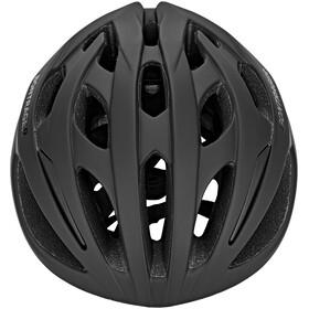 Bontrager Starvos MIPS CE Helmet Black